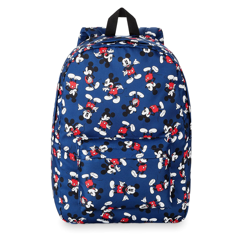 cc9960d1ca4e Cute Small Disney Backpacks- Fenix Toulouse Handball