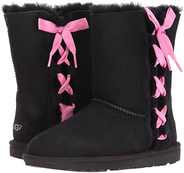 933dd726f36 HOT!* 6pm/Amazon – GREAT Deals on UGG Boots from $42-$65 (reg $120+ ...