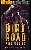 Dirt Road Promises