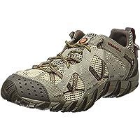 Merrell Waterpro Maipo, chaussures aquatiques homme