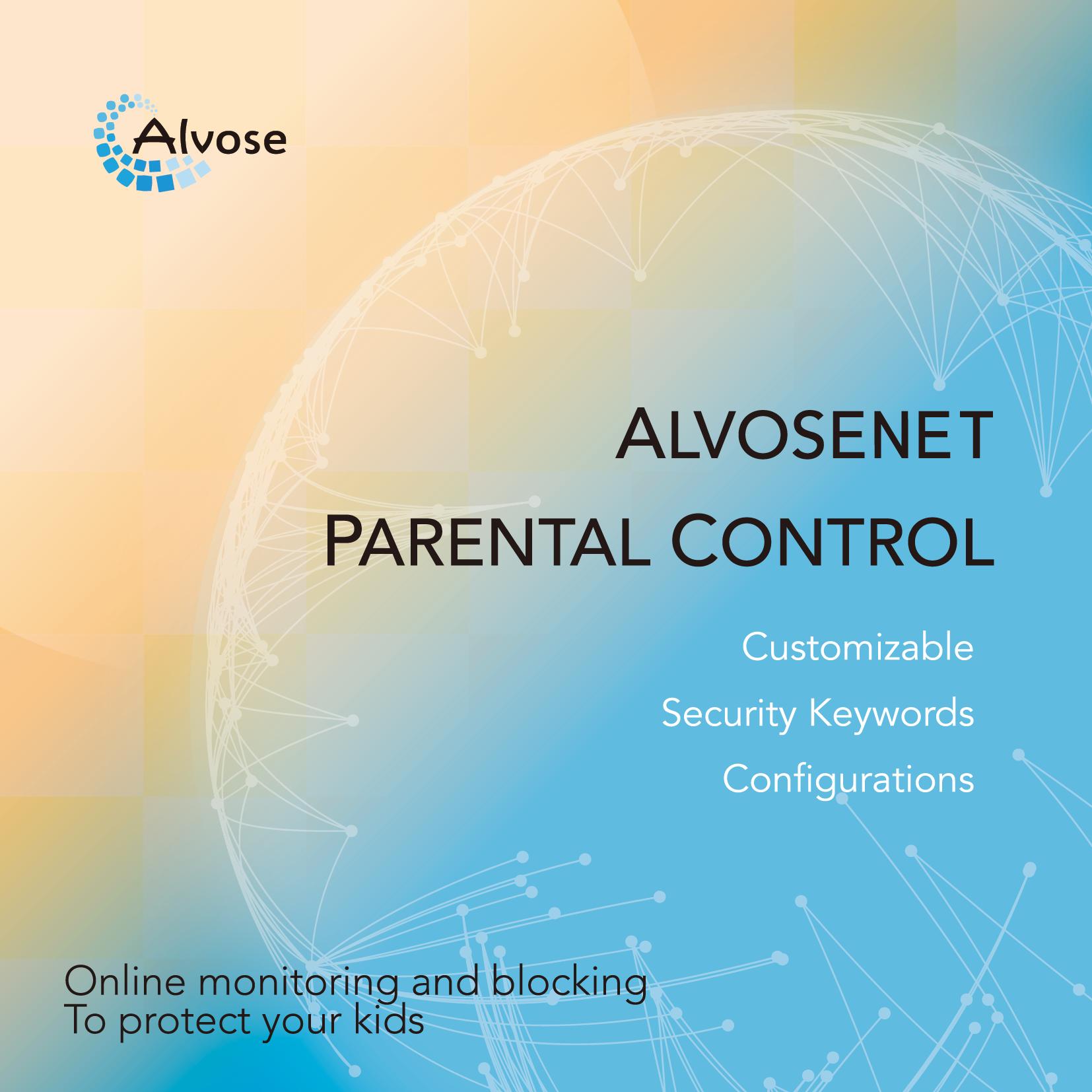 alvosenet-software-for-parental-control-download