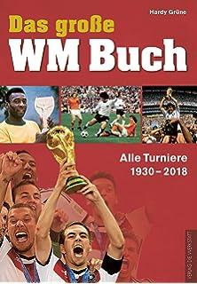 55 Jahre Bundesliga 1963-2018 Sportbild Geschichte LIGA Spiele Tabellen Buch NEU Sachbücher