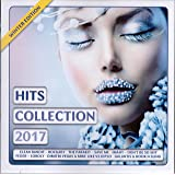Hits Collection 2017