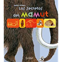 Los secretos del mamut