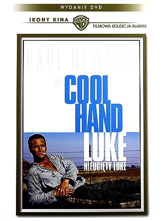 cool hand luke subtitles download