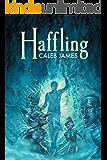 Haffling (The Haffling Book 1)