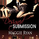 Designed for Submission: Divine Designs, Book 1