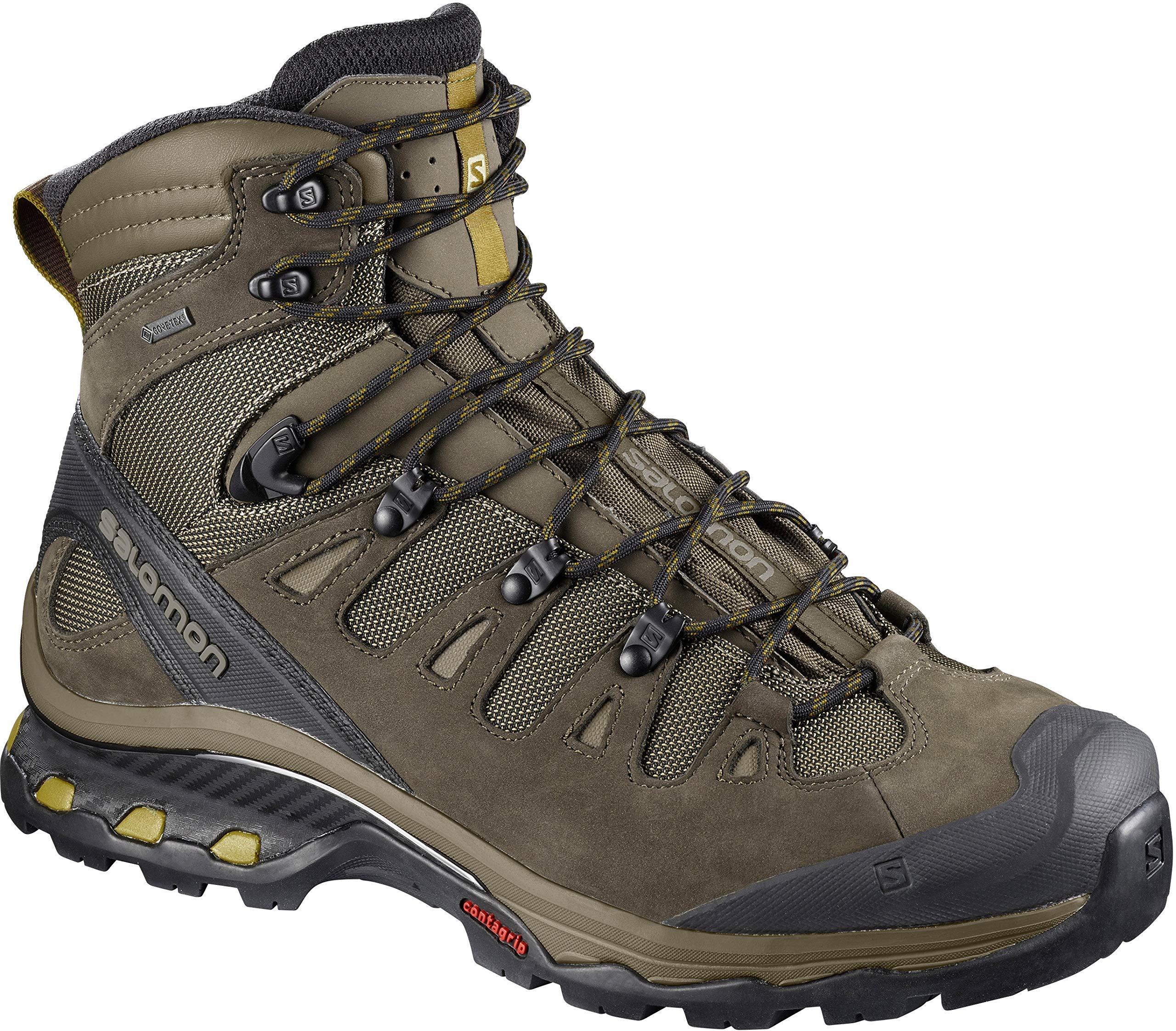 85bda74d2 Top Chaussures de multisports outdoor homme selon les notes Amazon.fr