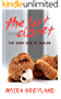 The Last Closet: The Dark Side of Avalon (English Edition)