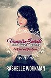 Vampire Secrets (Blood and Snow Season Book 2)