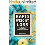 Rapid Weight Loss: Freestyle 2021Instant Pot Cookbook