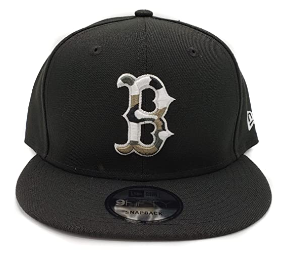super popular 62172 29976 Amazon.com  New Era Boston Red Sox World Series Side Patch 9Fifty Snapback  Cap Hat Blue 11907929  Sports   Outdoors