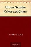 Urbain Grandier Celebrated Crimes (English Edition)