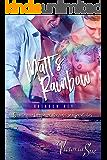 Matt's Rainbow (Rainbow Key Book 4)