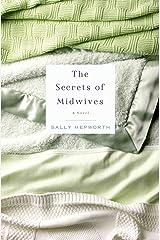 The Secrets of Midwives: A Novel Digital Download