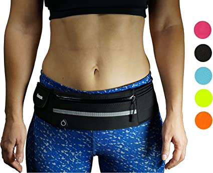 Toy Race Car Sport Waist Pack Fanny Pack Adjustable For Run