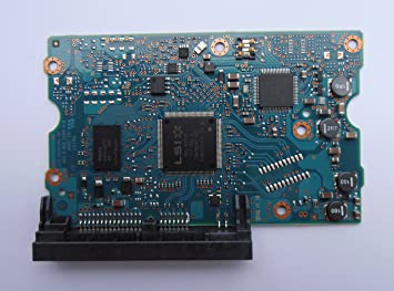 HDS723015BLA642, 0J11434 BA3895A, 0F12114, MNR580, Hitachi ...
