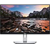 Dell 23-Inches LCD Monitor, Black, S2319H