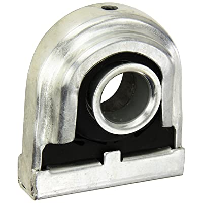 Timken HB88108D Center Support Bearing: Automotive