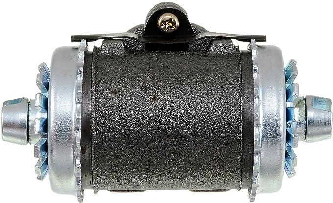 Renthal 48Trent Rear Sprkt Blk 520 48 224U-520-48Gpbk New