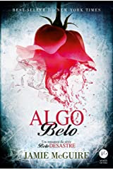 Algo belo - Belo desastre - vol. 3 eBook Kindle
