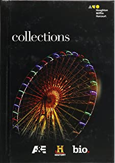Harcourt horizons activity book world history harcourt school collections student edition grade 6 2017 fandeluxe Gallery