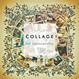 Collage Ep [12 inch Analog]