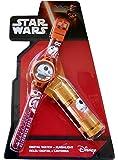 montre digitale Star wars disney Plus lampe torche ASTROMECH DROID R2D2