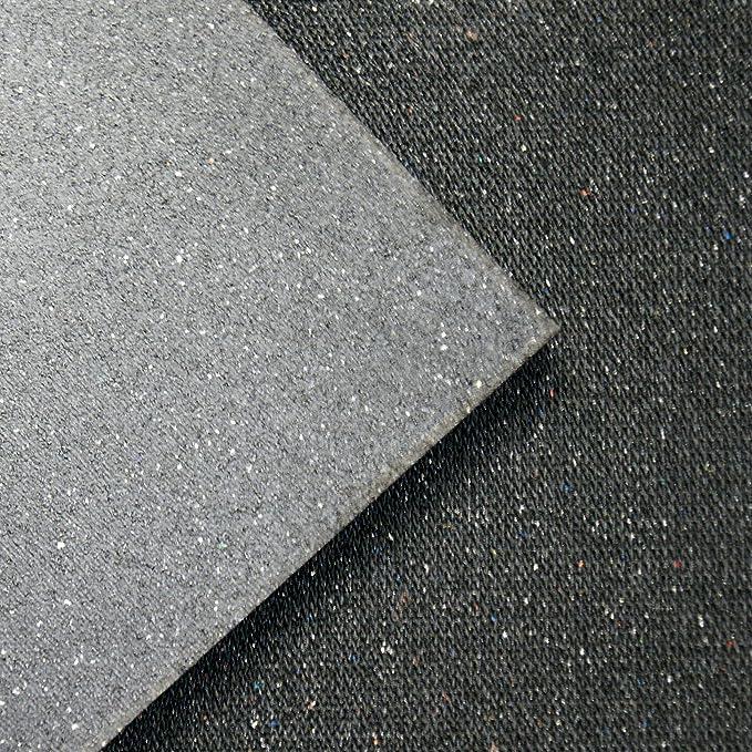 Amazon.com: rubber-cal Heavy Duty Appliance Mat – 3/4