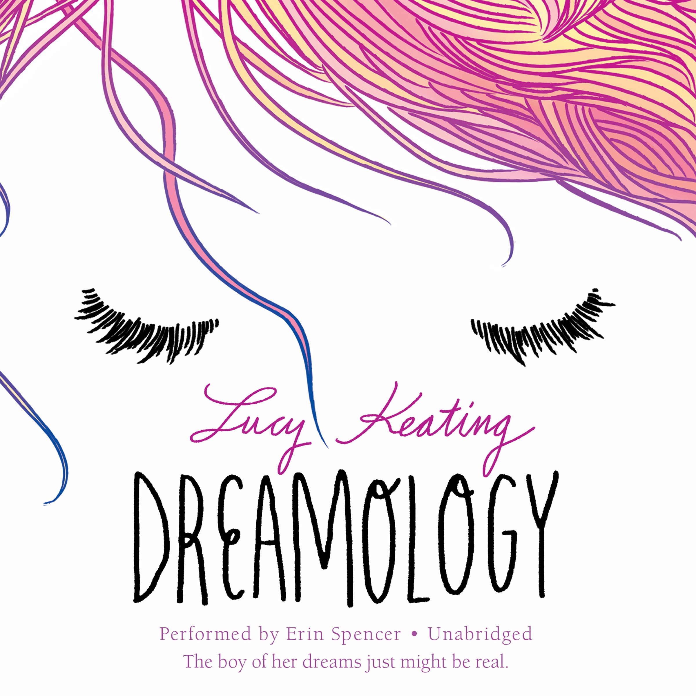 Image result for dreamology [book]