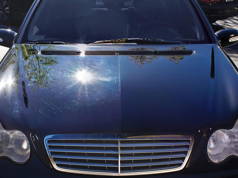 Ultimate Compound: Automotive