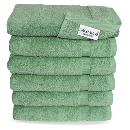 The 8 best deals on towels