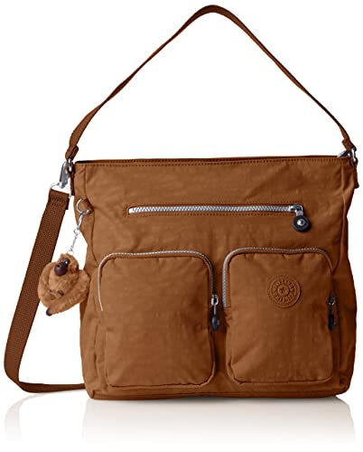 Kipling Women Tasmo Shoulder Bag caa97a1228