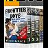 FRONTIER LOVE (Mail Order Brides Box Set)