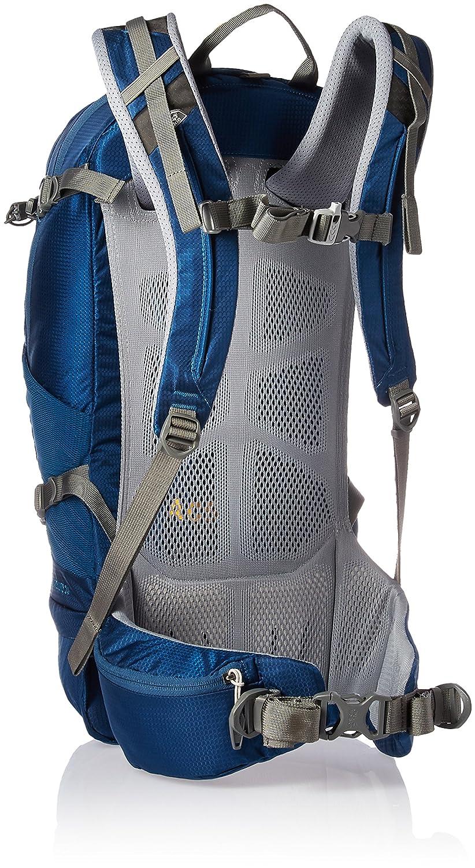 Jack Wolfskin Satellite 24 Pack Wandern Wandern Wandern Outdoor Trekking Rucksack B0759XQ7DK Wanderruckscke Nutzen Sie Materialien voll aus 3ebc01