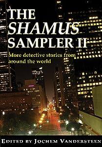 The Shamus Sampler II