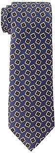 Michael J. Drake Silk Tie F04-18372