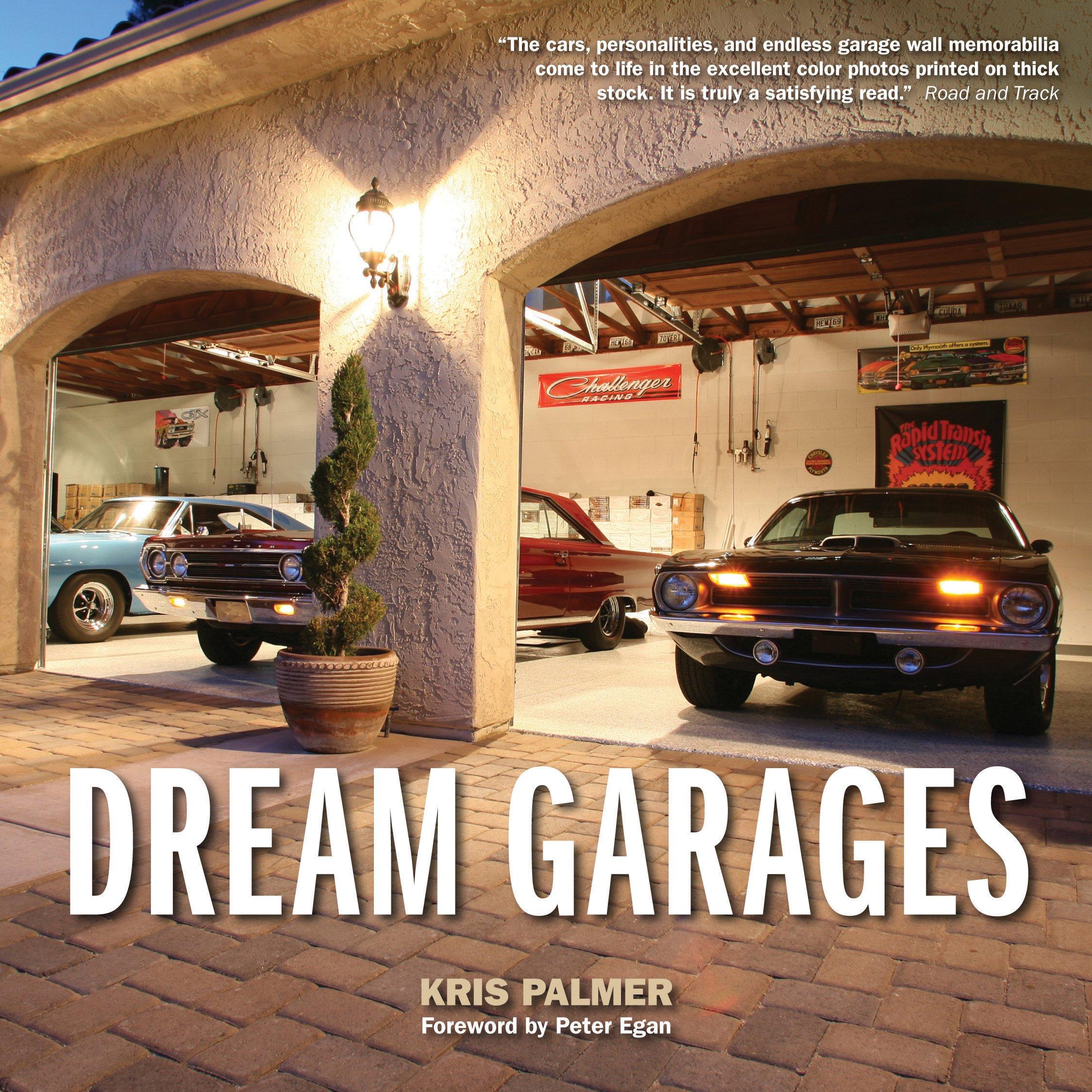 dream-garages
