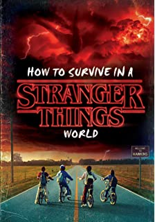 Stranger Things 2020 Wall Calendar: Trends International ...