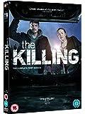 The Killing - Season 1 [DVD] [2011]
