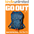 GO OUT (ゴーアウト) 2016年 4月号 [雑誌]