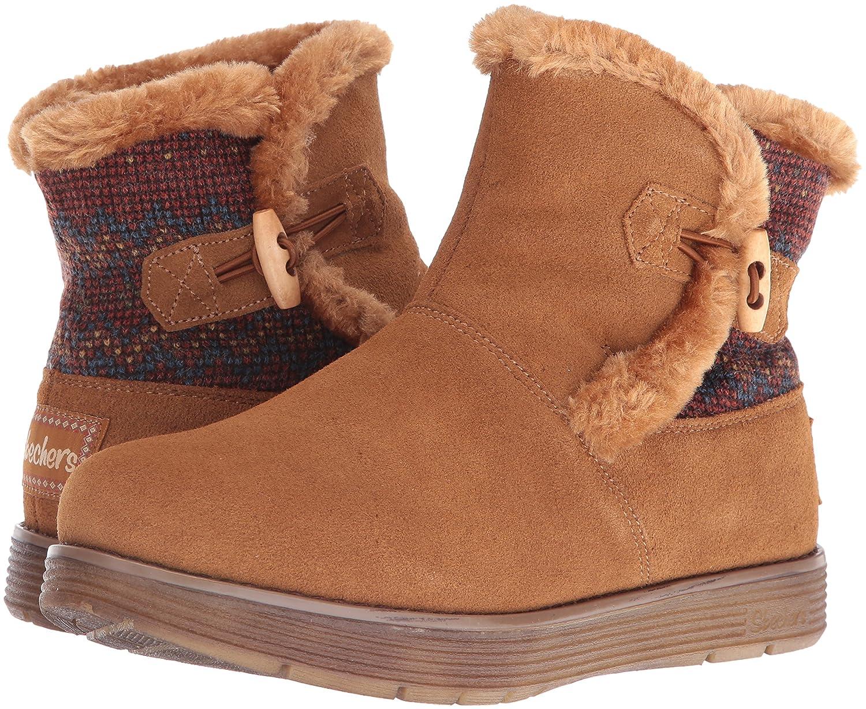 b797cb30c67 Skechers dámská vyměnitelná obuv dámská Adorbs-svetr Skechers ...