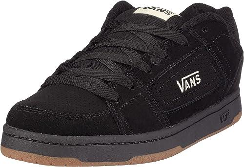 chaussure vans 41
