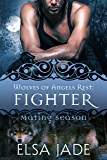 Fighter: Wolves of Angels Rest #9 (Mating Season Collection)