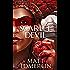 Scarlet Devil: A Novel (Devil's Fire Book 4)