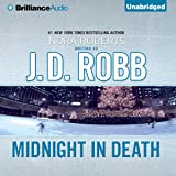 Midnight in Death: In Death, Book 7.5