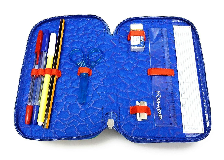 KERDEJAR 1 Set Penna Lavagna Magnetica Pennarello cancellabile Materiale Scolastico per Ufficio 8 Colori