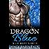 Dragon Blue: A Lie That's True (The Dragonlords of Xandakar Book 1)