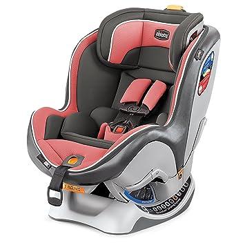 Amazon.com: Silla de bebés para vehículos ...