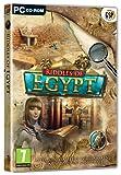 Riddles of Egypt (PC CD)